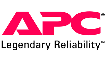 APC Back UPS : Tower Model รุ่น Back UPS RS 500VA APC-BR500CI-AS