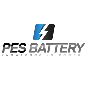 Terumo EBS Replacement Battery
